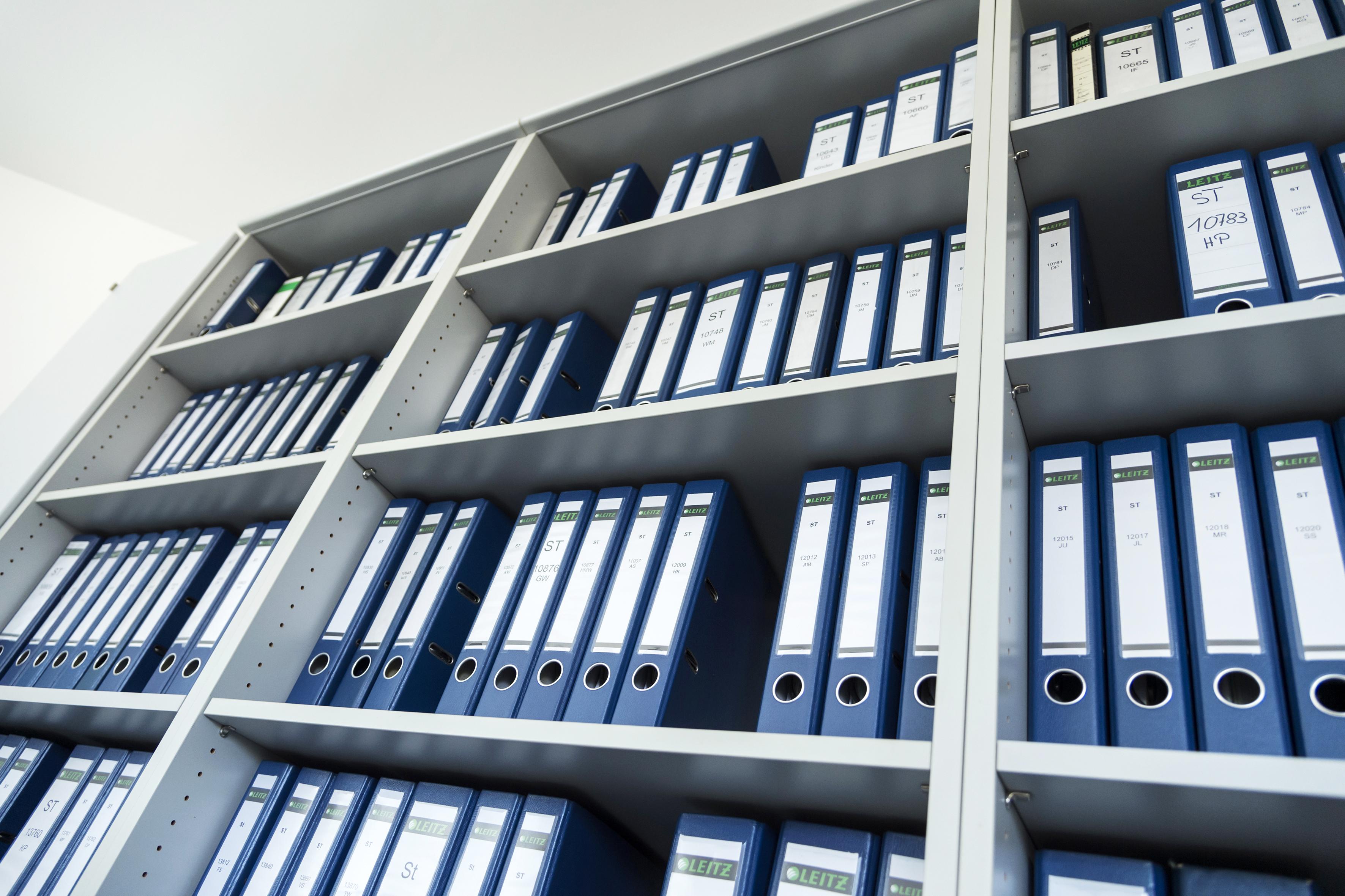 Jahresabschluss Scheer Dethlefs Steuerberatung